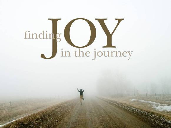 In-Joy – Your Key to Success