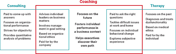 coaching-diagram12