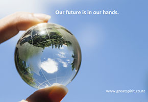 future-in-our-hands